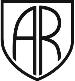 Ancrum Badge